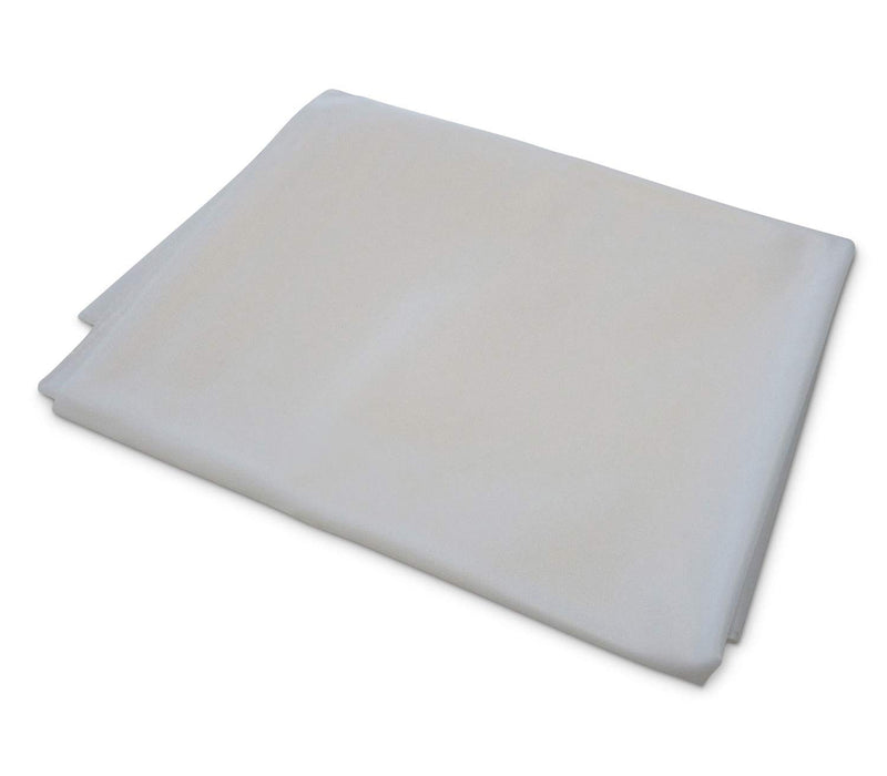 Large Size Dust Cover (L)