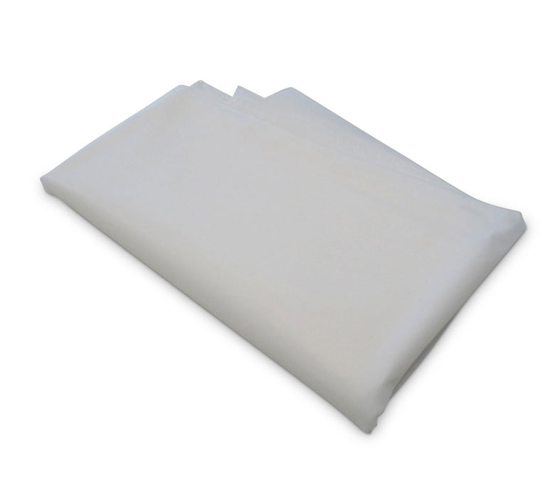 Medium Size Dust Cover (M)