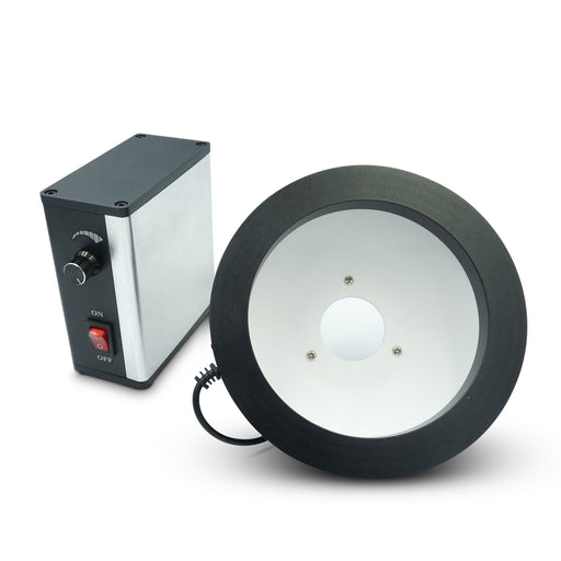 Diffused LED Dome illuminator