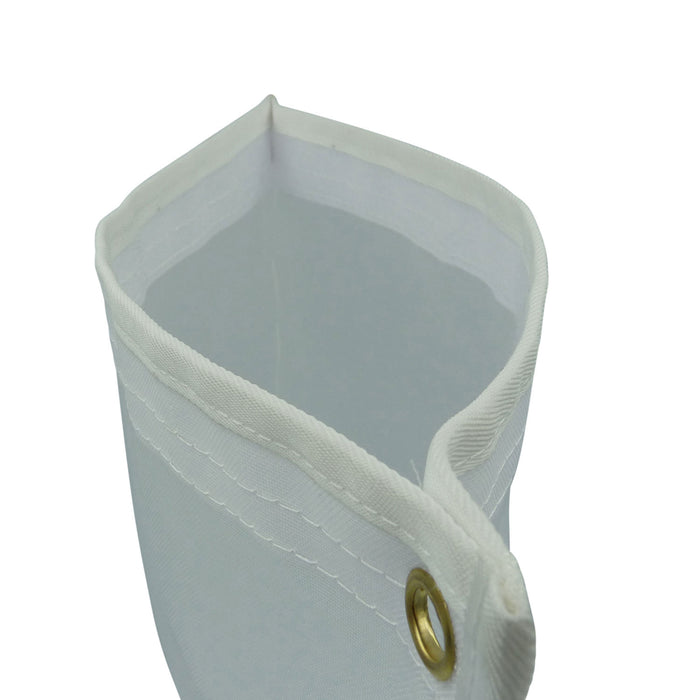 Compost Tea Brewing Bag