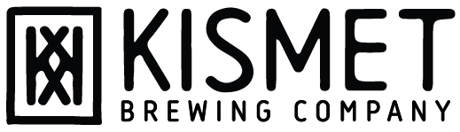Kismet Brewing Company