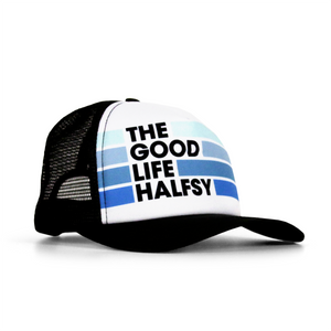 GLH Boco Technical Trucker