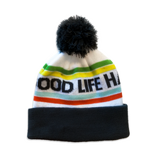 Load image into Gallery viewer, GLH Pom Hat