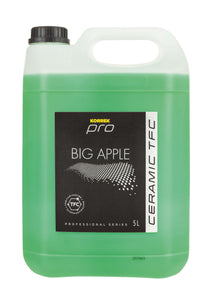 KORREK Pro Ceramic TFC BIG APPLE Shampoo 5 Liter