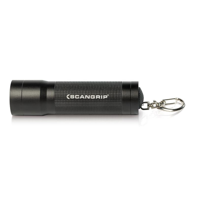 SCANGRIP LED FLASH MINI Taschenlampe