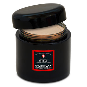 SWISSVAX SHIELD PTFE-Wachs, 200 ml