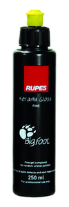RUPES Fine Compound Gel Keramik Gloss 250ml