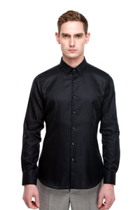 Custom Black Shirt - ottotos
