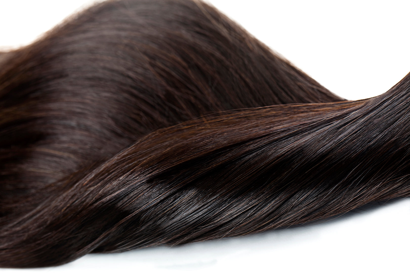 Private Label Hair Extensions Remy Chic
