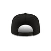 triple-color-crown-old-school-snapback-triple-black-back-view-hats-paperplanes