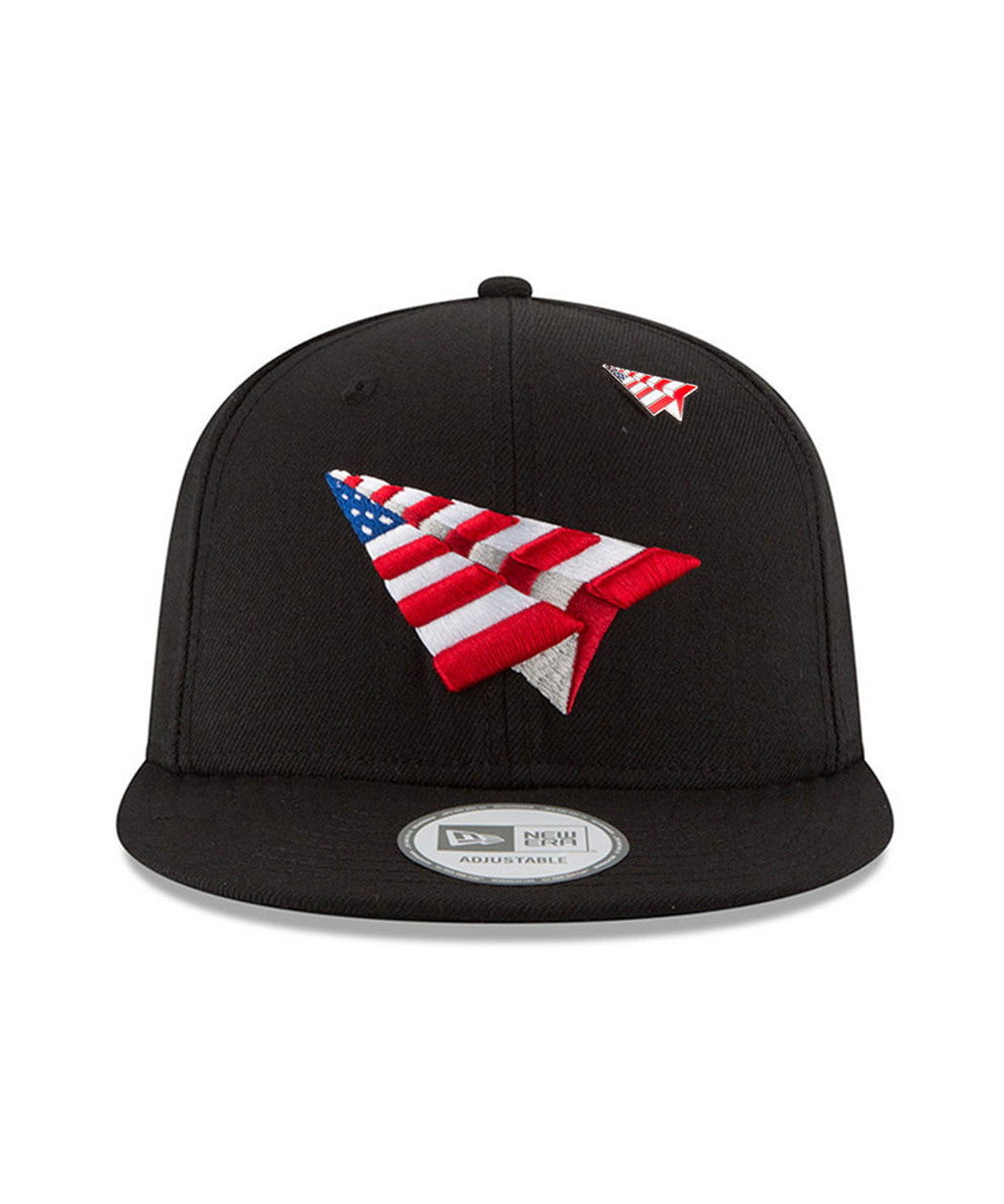 American Dream Crown 9Fifty Snapback