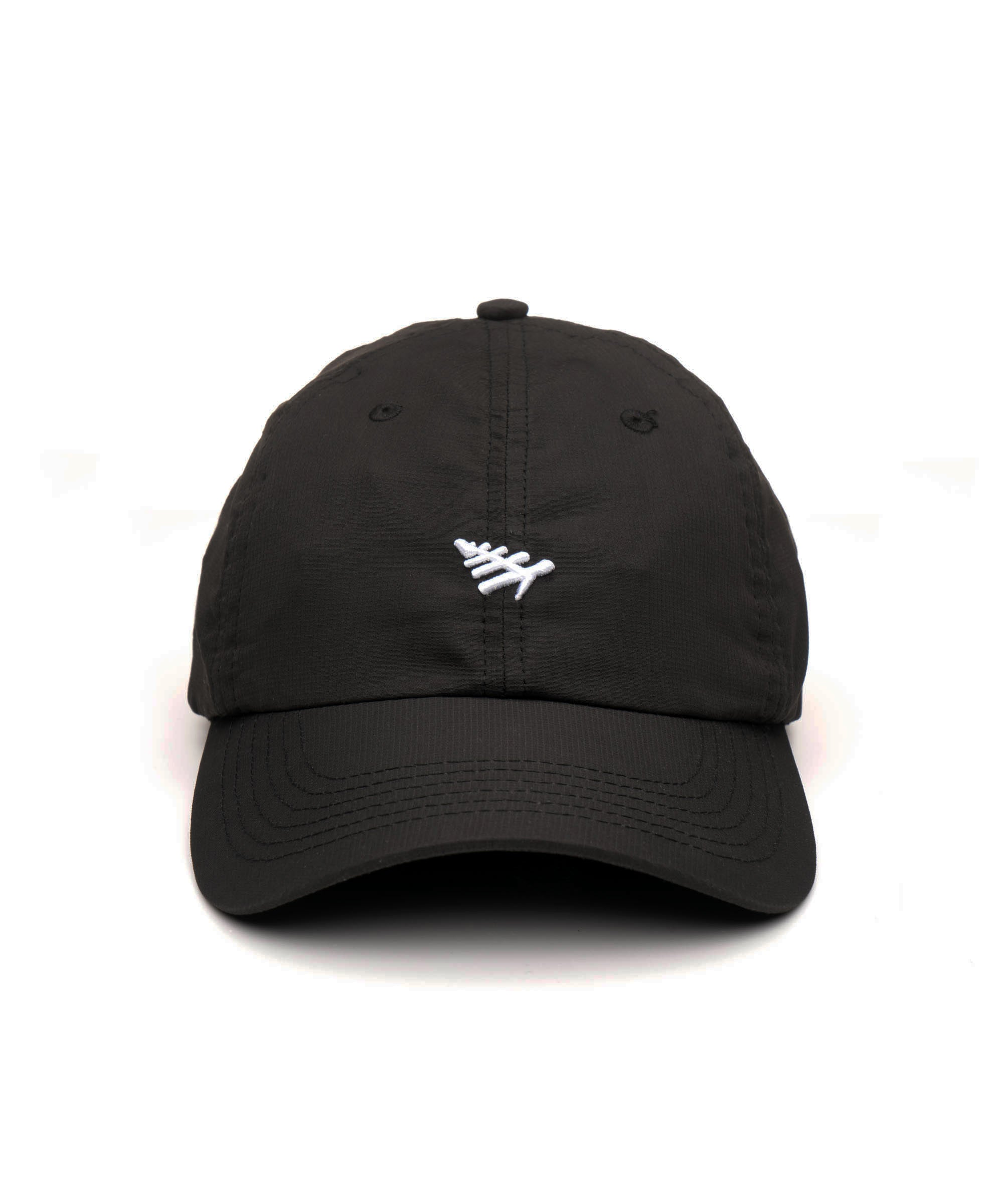 Wingman Dad Hat