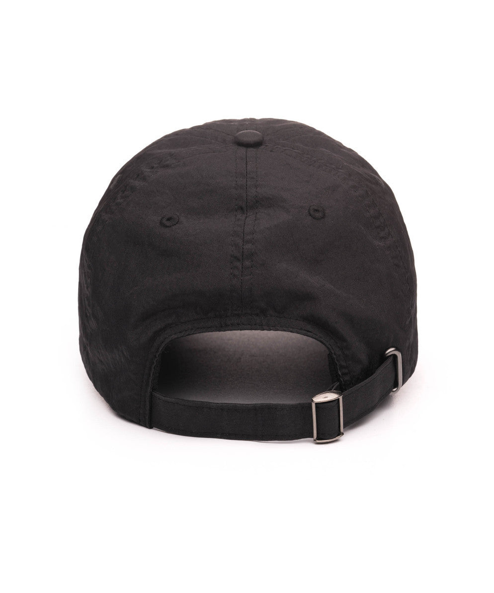 Midway 6-Panel Hat