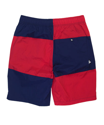 wind-surfer-short-red-navy-back-view-bottoms-paperplanes