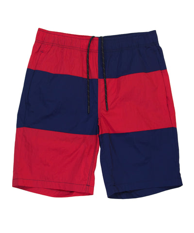 wind-surfer-short-red-navy-front-view-bottoms-paperplanes