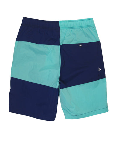 wind-surfer-short-teal-navy-back-view-bottoms-paperplanes