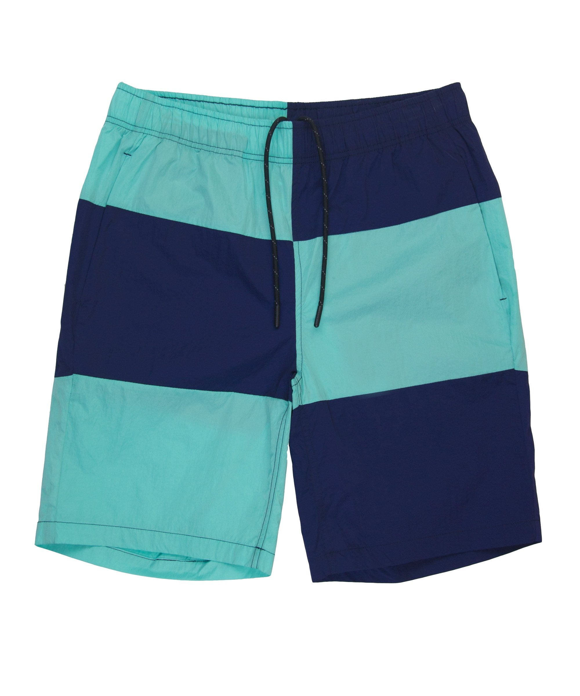 Wind Surfer Short