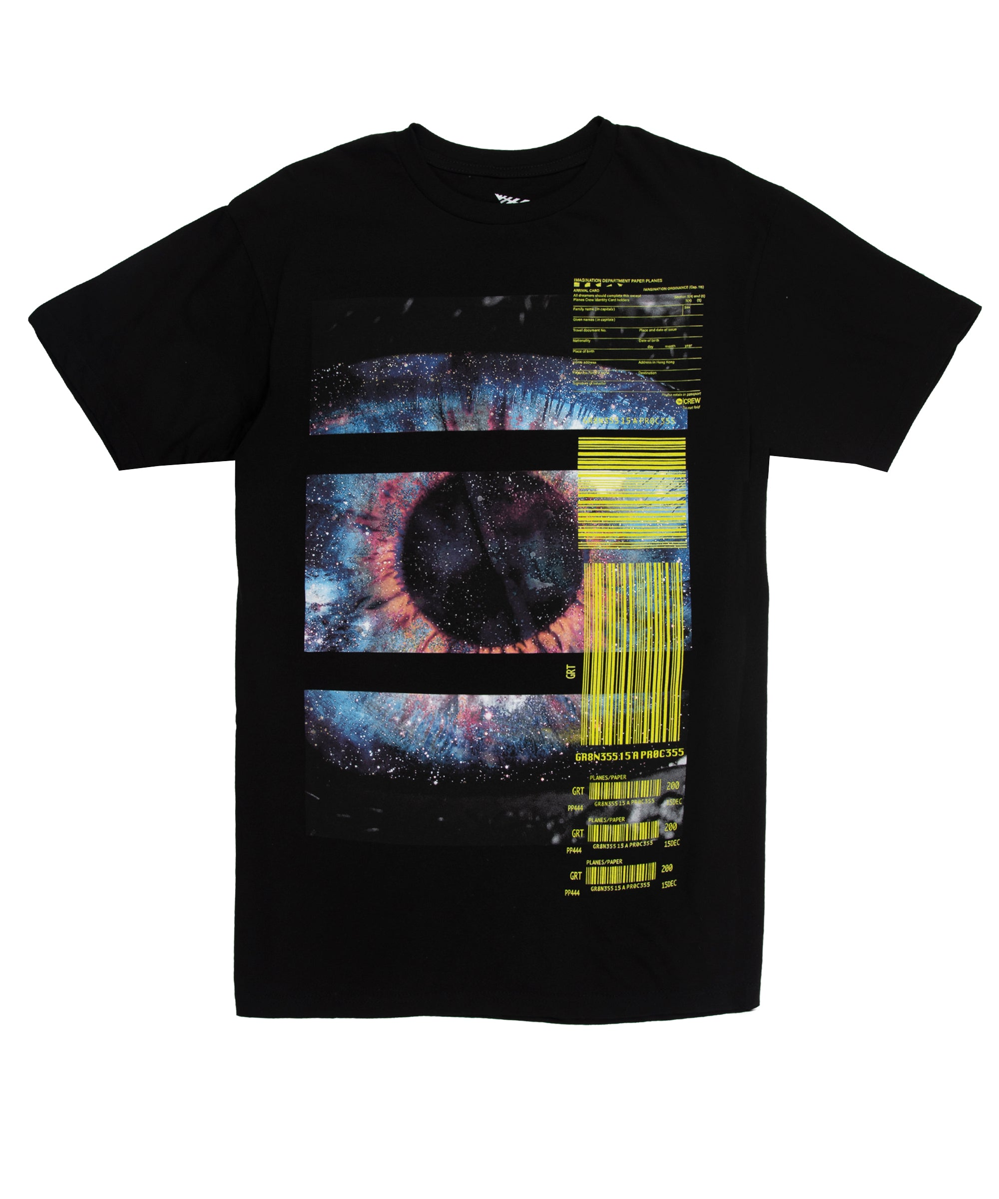 Eye-Magination Tee