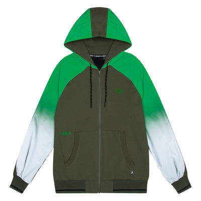 concord-hoodie-cypress-front-view-tops-paperplanes