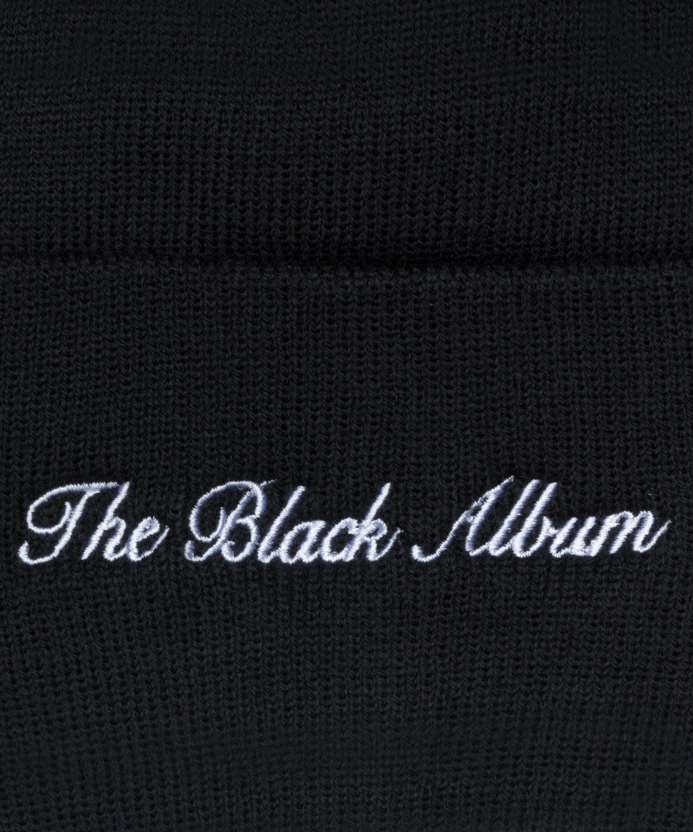 "Classic 6 - ""The Black Album"""