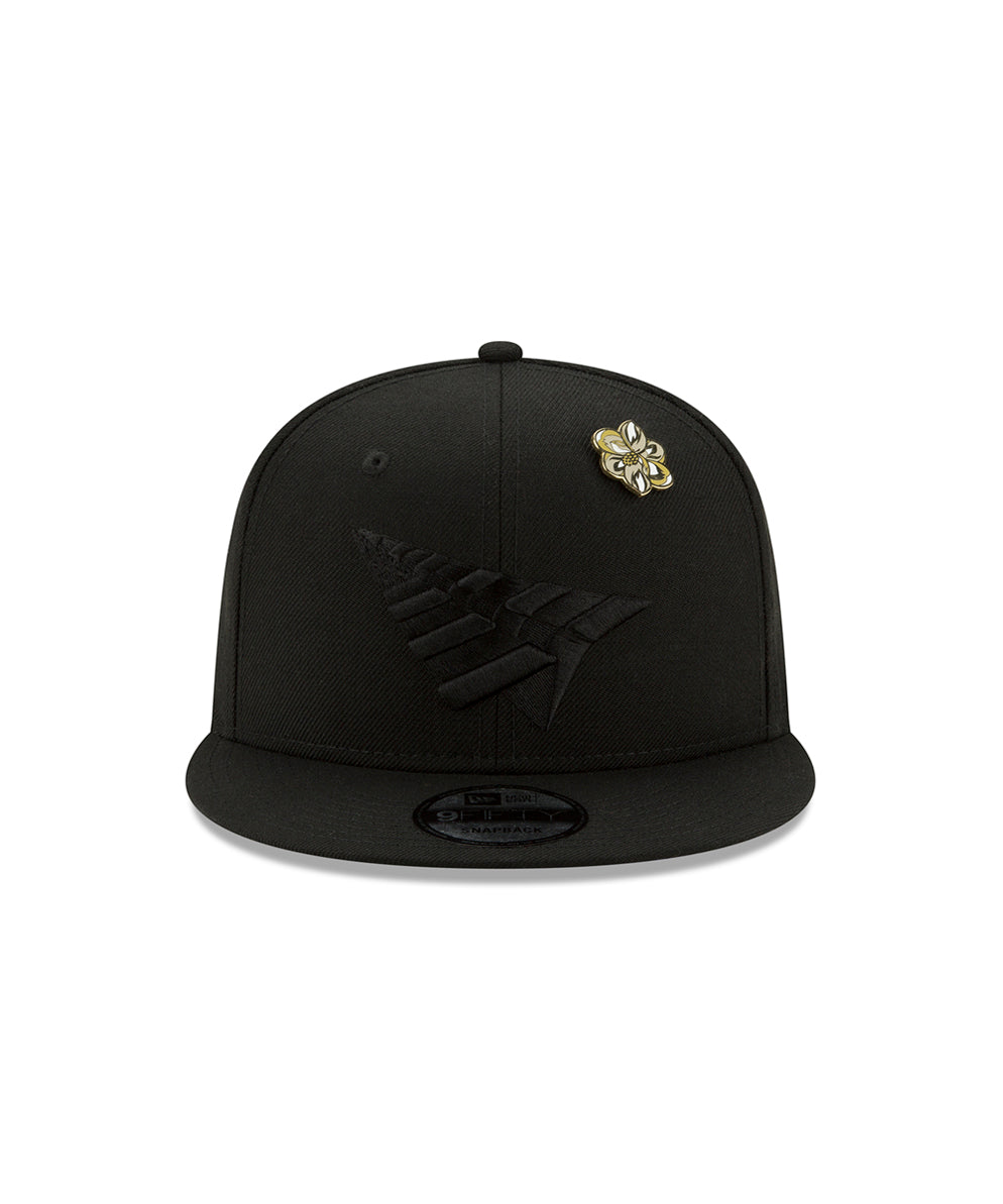 NOLA Crown 9Fifty Snapback