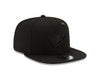 triple-color-crown-old-school-snapback-triple-black-three-quarters-right-view-hats-paperplanes