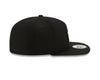 triple-color-crown-old-school-snapback-triple-black-right-side-view-hats-paperplanes