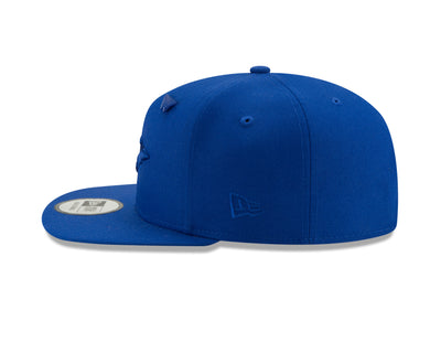 triple-color-crown-9fifty-snapback-triple-royal-left-side-view-hats-paperplanes