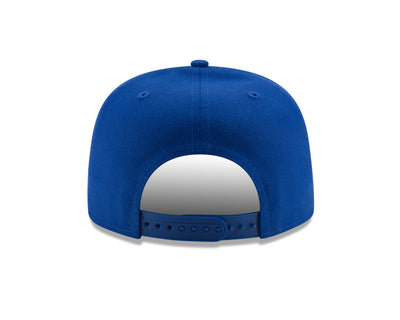 triple-color-crown-old-school-snapback-triple-royal-back-view-hats-paperplanes