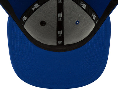 triple-color-crown-9fifty-snapback-triple-royal-undervisor-view-hats-paperplanes