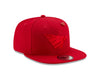 triple-color-crown-old-school-snapback-triple-red-three-quarters-right-view-hats-paperplanes