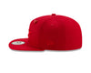 triple-color-crown-old-school-snapback-triple-red-left-side-view-hats-paperplanes