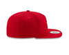triple-color-crown-old-school-snapback-triple-red-right-side-view-hats-paperplanes