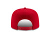 triple-color-crown-old-school-snapback-triple-red-back-view-hats-paperplanes