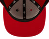 triple-color-crown-old-school-snapback-triple-red-undervisor-view-hats-paperplanes
