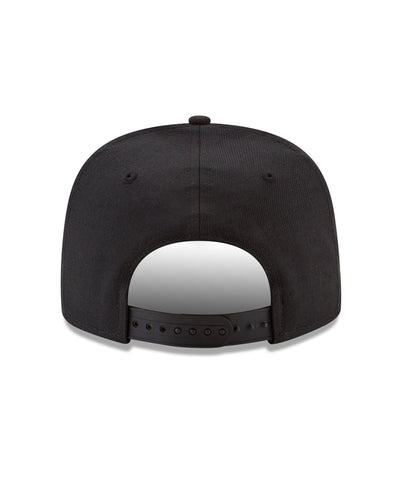 the-original-crown-old-school-snapback-w-grey-undervisor