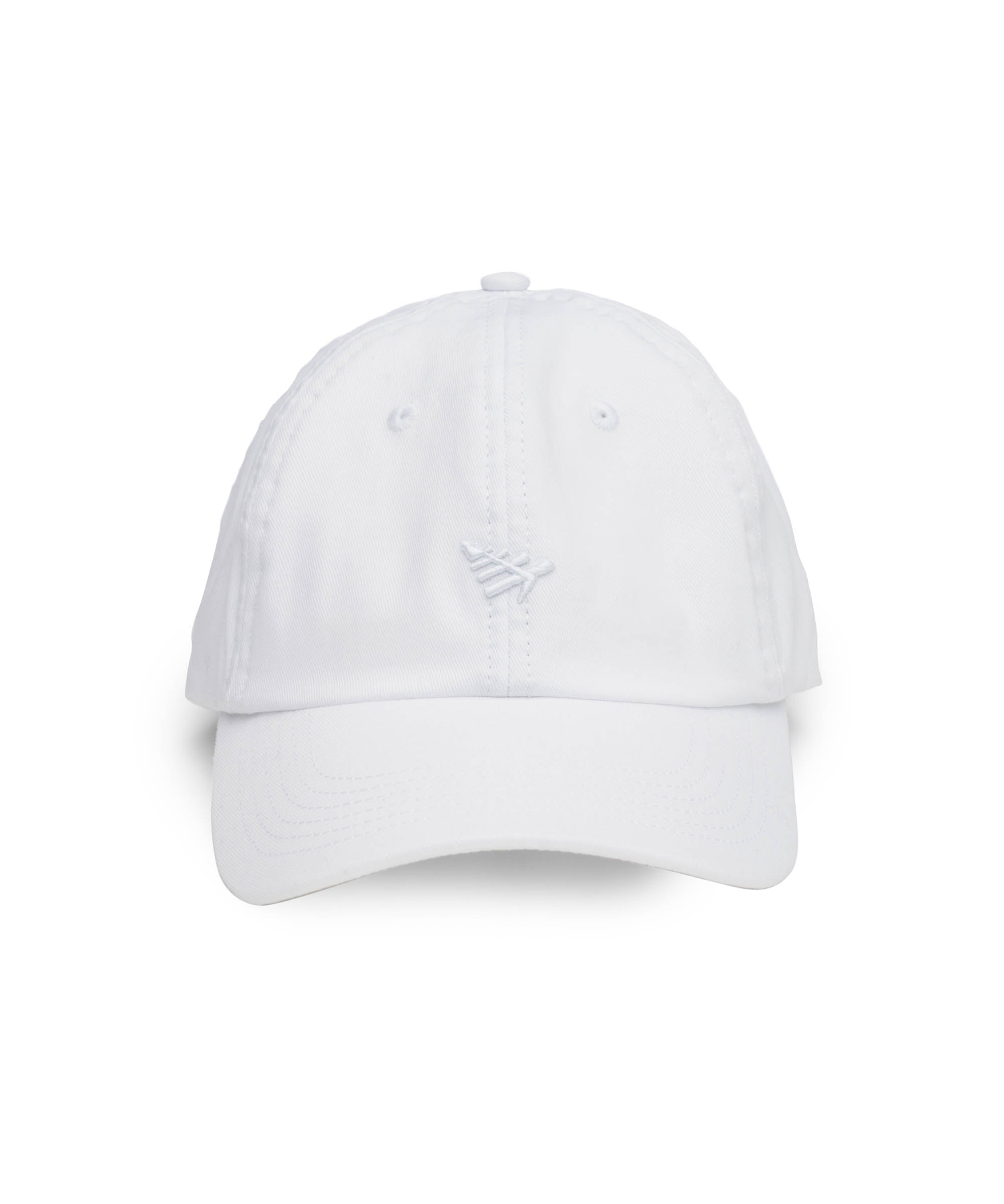 Planes Icon Dad Hat