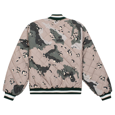 ws-reversible-varsity-jacket