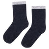 rocnation-cashmere-travel-sock