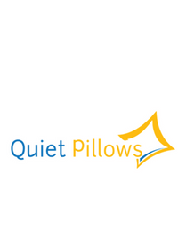 Quiet Pillows