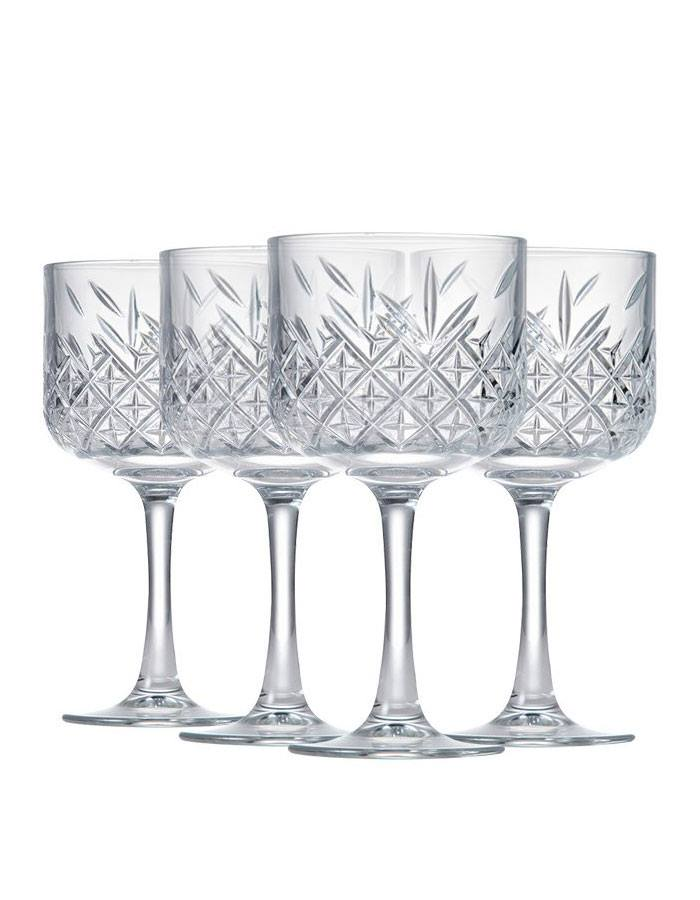 Winston Cocktail Glass