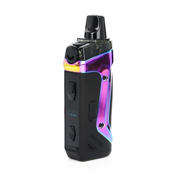 Geek Vape Aegis Boost Pod 40W Kit