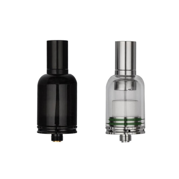 cloud-9-australia-vapes - Longmada Mr. Bald II Tank - Longmada - Herbal Vaporizer