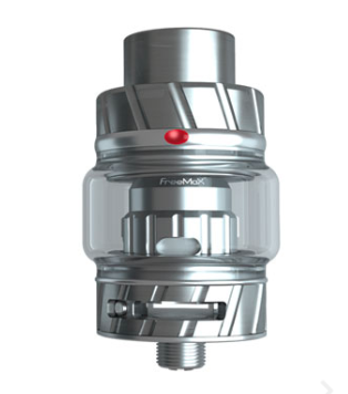 Freemax Fireluke 2 Tank - 5ml