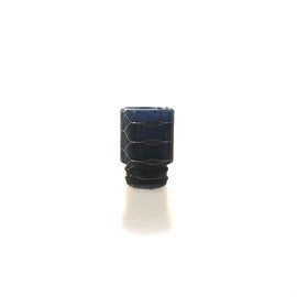 Drip Tip - 510 Resin Cobra Tall (DT506)