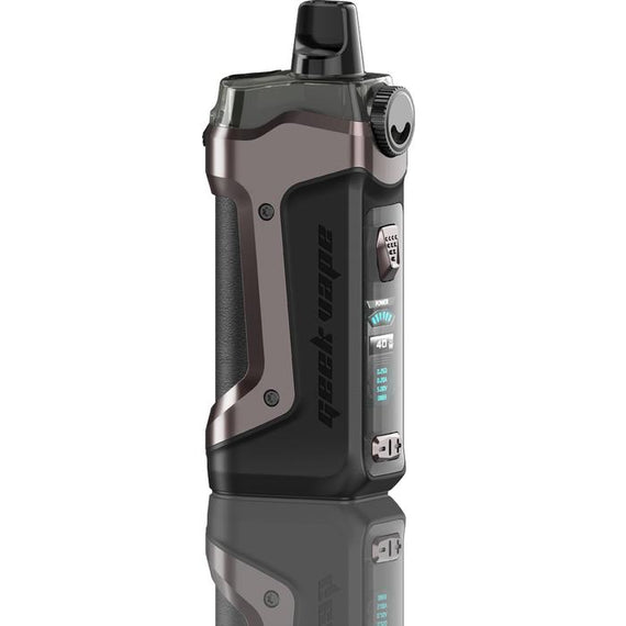 Geek Vape Aegis Boost Plus Pod 40W Kit