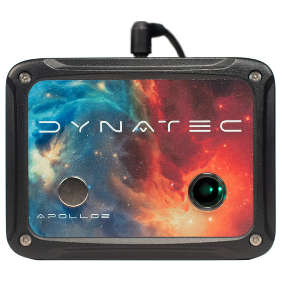 DynaVape Apollo 2 Induction Heater