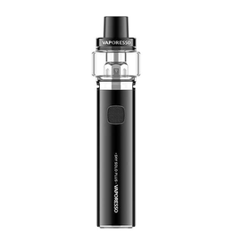 cloud-9-australia-vapes - Vaporesso Sky Solo Plus Kit - Vaporesso - Vape Kits