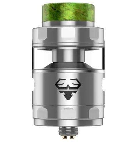 cloud-9-australia-vapes - Geek Vape Blitzen RTA Tank - 2ml - Geek Vape - Tank