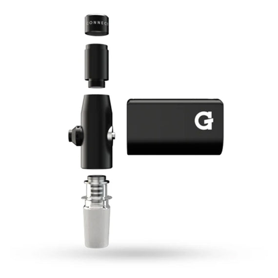 Grenco G-Pen Connect Vaporizer